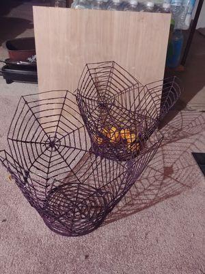 Basket for Sale in Delaware, OH
