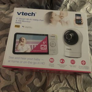 Camera for Sale in Tinley Park, IL