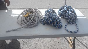Ropes for Sale in Tampa, FL