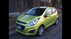 2013 chevy Spark for Sale in Las Vegas, NV