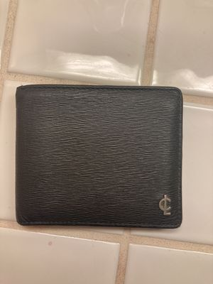 Coach leather wallet for Sale in Portland, OR