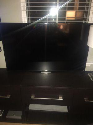 """48"""" Sony Bravia LED Smart TV for Sale in Philadelphia, PA"""