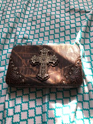 wallet for Sale in Gilmer, TX