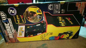Arcade 1 up for Sale in Phoenix, AZ