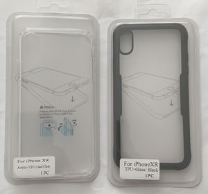 iPhone XR & XS Max Cases for Sale in Salinas, CA