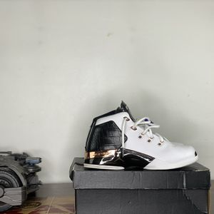 Jordan 17 for Sale in Capitol Heights, MD