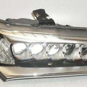 2014 2015 2016 Acura MDX RH Full LED Headlight for Sale in Rock Hill, SC