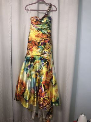 Vestido para Fotos for Sale in Hialeah, FL