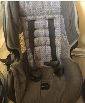 Car seat for Sale in Sayreville, NJ