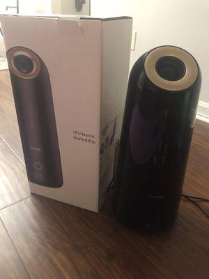 Humidifier for Sale in Alexandria, VA