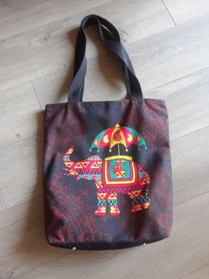 Hindu Tote Bag. for Sale in Winter Garden, FL