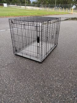 You & Me dog crate for Sale in Ocala,  FL