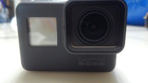 Gopro hero 5 for Sale in Paramount, CA