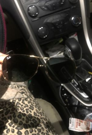 Raybans in great condition! for Sale in Sulligent, AL