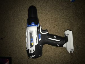 Drill/tools for Sale in Brandon, FL