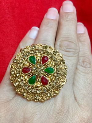 beautiful adjustable ring for Sale in Jersey City, NJ