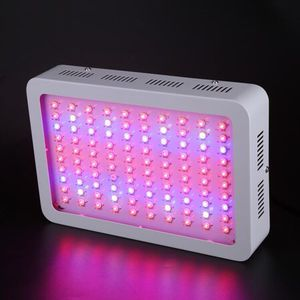 Grow Light 1000 Watts LED Full Spectrum with 2 Switches Veg&Bloom for Sale in Warren, MI