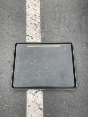 Belkin notebook portable cushion desk for Sale in Chula Vista, CA