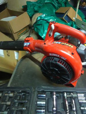 Leaf blower for Sale in Madison Heights, MI