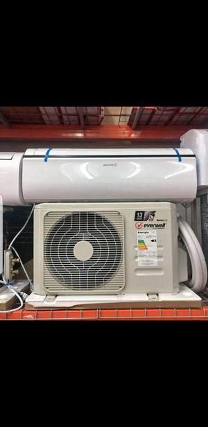Mini Split (Air conditioner) for Sale in Hialeah, FL