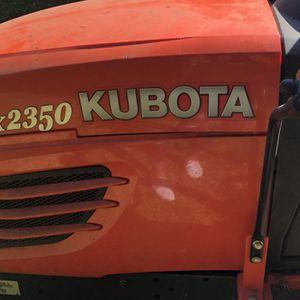 Tractor for Sale in Ellenwood, GA