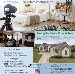 Photography for Sale in Tempe, AZ