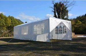 Party tent 10×30 for Sale in Phoenix, AZ