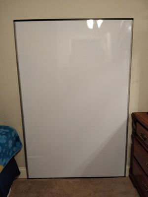 blackboard for Sale in Houston, TX