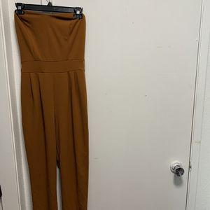 Jump Suit for Sale in Walnut, CA