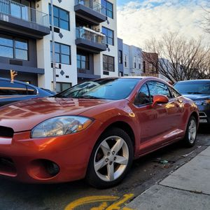 2008 Mitsubishi Eclipse for Sale in New York, NY