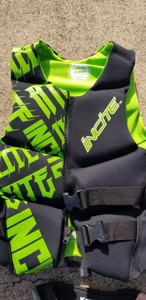 Life jackets for Sale in Grapevine, TX