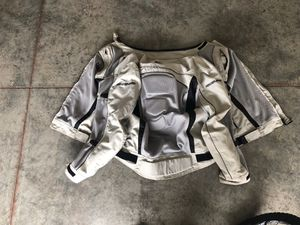Motorcycle Jacket for Sale in Smyrna, TN