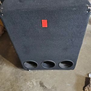 Dj Equipment for Sale in Caruthers, CA