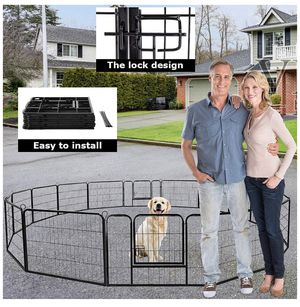 Dog Fence for Sale in Long Beach, CA