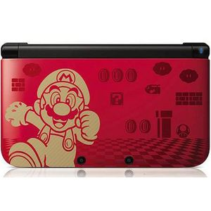 Used nintendo 3ds for Sale in Laurel, MD