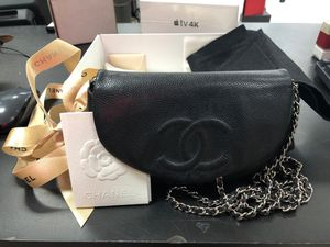 Chanel O-mini bag for Sale in Orlando, FL