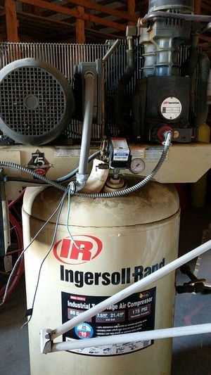 Air compressor for Sale in London, OH