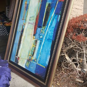 Picture for Sale in North Las Vegas, NV
