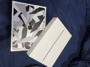 MacBook 12 inch for Sale in Haslet, TX