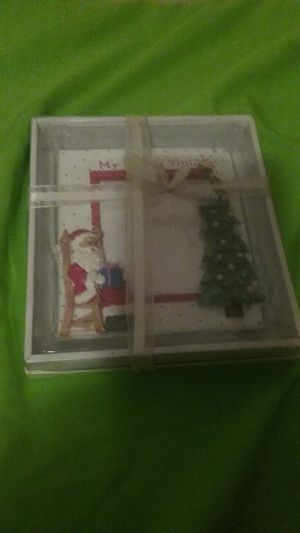 Picture frame for Sale in Ontario, CA