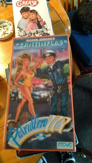 VHS for Sale in Pine, CO