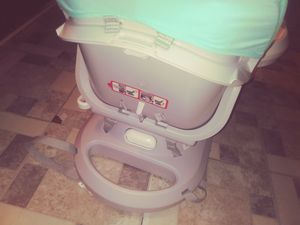 Fisher price brand new for Sale in Mansfield, OH