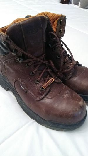 Timberland boots for Sale in Bellaire, TX