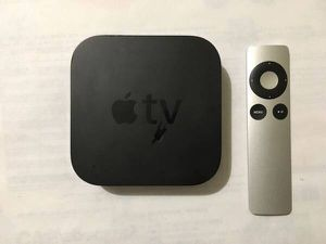 Apple TV for Sale in Eden Prairie, MN