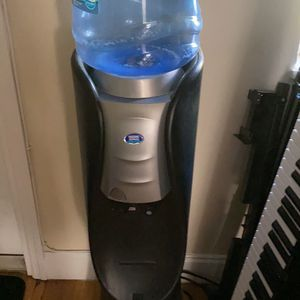 Water Filter with 3 Gallons To Fill for Sale in Miami, FL