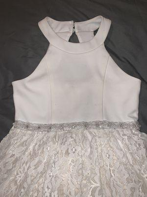 Girls dress size 8 for Sale in San Bernardino, CA
