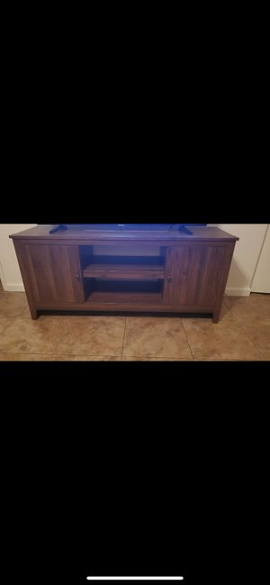 Furniture Table TV stand+ Kitchen table 6 Chairs for Sale in Phoenix, AZ