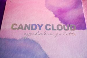 Candy 🍭 Cloud for Sale in Bakersfield, CA