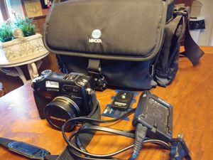 Olympus Digital Camera for Sale in TN OF TONA, NY