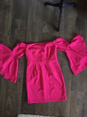 New York and company dress sz 6 for Sale in Clearwater, FL